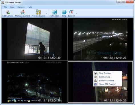 ip viewer ip viewer get free activator for pc win via sky torrents