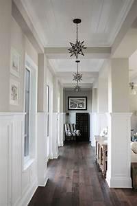 Best dark wood floors ideas on