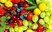 444 Fruit HD Wallpapers | Background Images - Wallpaper ...