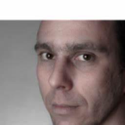 Fotograf Bad Homburg : markus kiefer fotograf fotodesign portrait reportage xing ~ Markanthonyermac.com Haus und Dekorationen