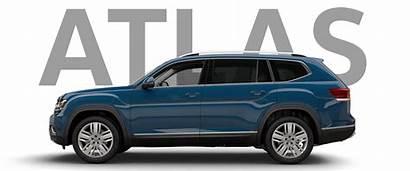Atlas Models Volkswagen Select Nashville