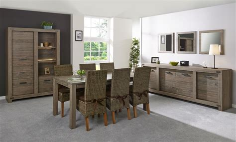 revetement adhesif pour meuble cuisine revetement pour meuble de cuisine cheap style et lgance pour votre maison u ides de meuble de