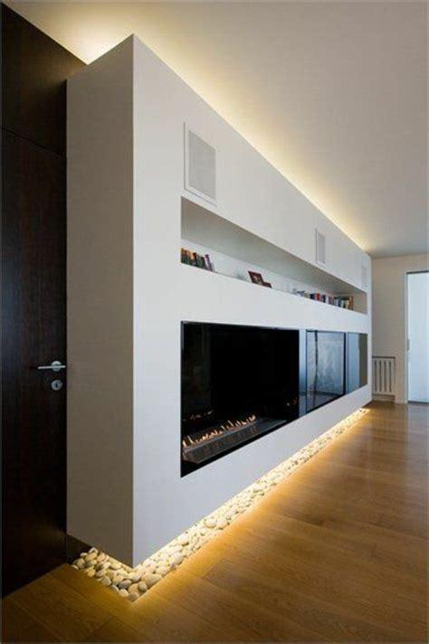 spot mural cuisine 17 meilleures idées à propos de éclairage indirect sur luminaires éclairage