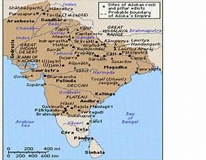 Gujjar gurjar Gujar history explained by timeline