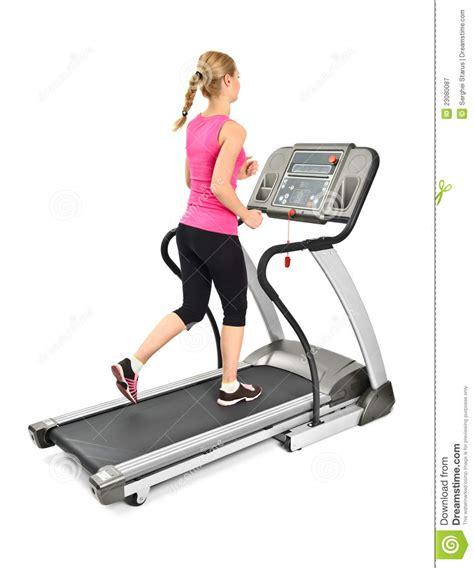 marche rapide sur tapis et perte de poids marche sur tapis roulant et perte de poids 28 images perte de poids tapis de marche