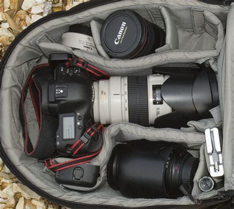 btepapercax web fc2 essay on cameras