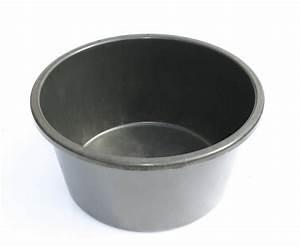 60 Liter Becken : gfk pe becken mit deckel ~ Michelbontemps.com Haus und Dekorationen