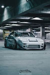 camber — Nissan Silvia 240SX @ StanceNation sexy cars