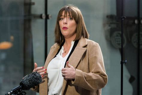 Jess Phillips calls for suspension of Tory MP accused of rape