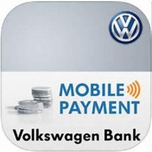 Volkswagen Bank Braunschweig Telefonnummer : mobile payment volkswagen bank ~ Markanthonyermac.com Haus und Dekorationen