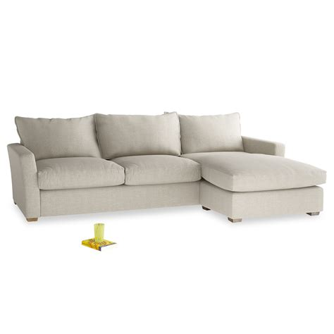 chaise original pavilion chaise sofa contemporary sofa loaf