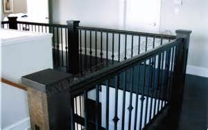 home interior railings interior design stair railing free home design ideas images