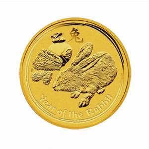 Gold Kaufen Dresden : goldm nzen 1 oz g nstig online kaufen dresden gold ~ Watch28wear.com Haus und Dekorationen