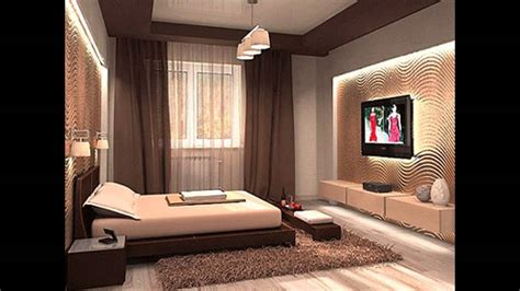 Decorating Ideas For Single Bedroom by Bedroom Decorating Ideas Furnitureteams
