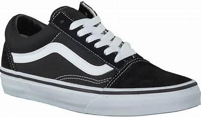 Vans Skool Sneakers Wmn Sneaker Omoda Beige