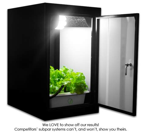 grow cabinets for sale superbox cfl grow cabinet supercloset