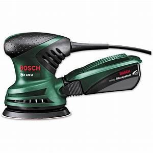 Bosch Pex 220 A : bosch pex 220 a random orbit sander random orbit sanders sanders polishers power tools ~ A.2002-acura-tl-radio.info Haus und Dekorationen