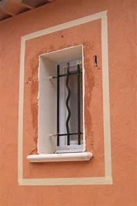 Comment Lisser Un Mur : enduire et d grossir rattraper les d fauts d 39 un mur 1 3 ~ Dailycaller-alerts.com Idées de Décoration