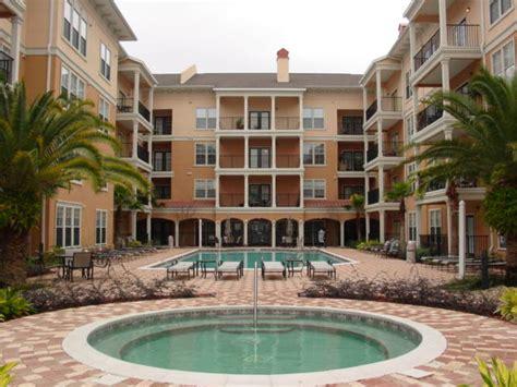 apartments  major employers   jacksonville area