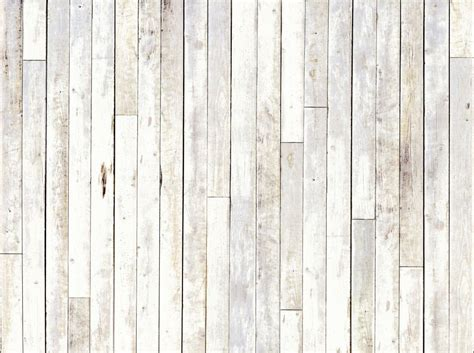 white washed wood whitewash wood wall mural buy at europosters