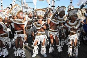 Children U0026 39 S Carnival Mas U0026 39  Band