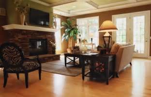 mcgann furniture baraboo wi hardwood flooring care tips how to