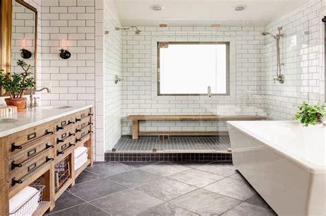 Tile Flooring Ideas Bathroom by Bathroom Floor Tiles The Best Ideas For 2019 Beyond