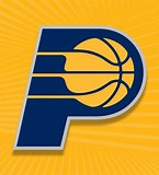 Image result for Indiana Pacers