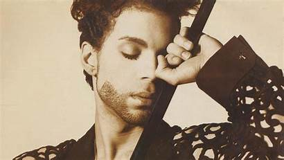 Prince Background Singer Musician Herb Ritts Computer