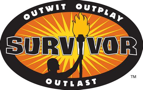 Excellent Create Your Own Survivor Logo 50 For Cool Logos