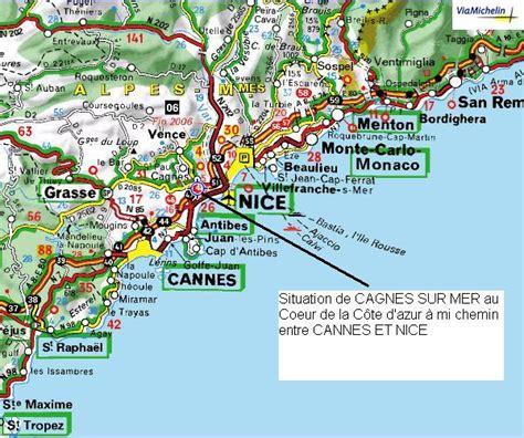 restaurant le bureau plan de cagne plan de cagnes sur mer