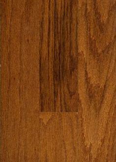 bruce hardwood floors gunstock cb211 bruce oak gunstock cb211 my house is a home