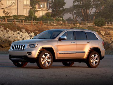 jeep laredo 2011 2011 jeep grand cherokee price photos reviews features
