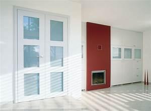 Haustüren Mit Viel Glas : sprossent ren elegante t ren mit viel glas ~ Michelbontemps.com Haus und Dekorationen