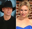 Kenny Chesney Wife 2018 Is Married to Now Girlfriend ...