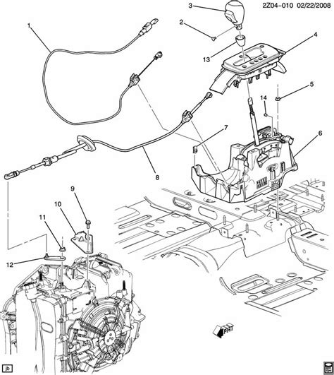 Gmc Savana How Get The Fuse Auto Wiring Diagram