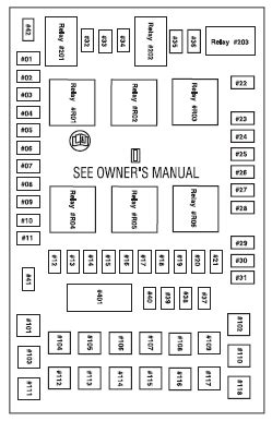 pizzahutblog  ford  owners manual