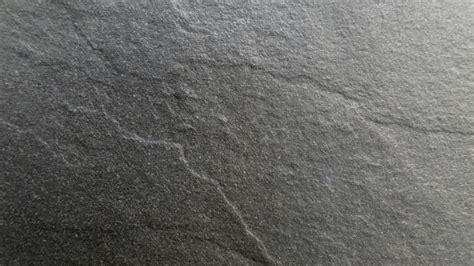 Gray Slate Background Free Stock Photo  Public Domain