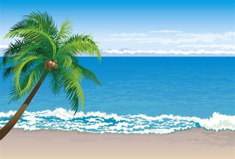 Free Sea Scene Cliparts, Download Free Clip Art, Free Clip