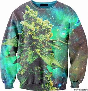 weed clothing on Tumblr
