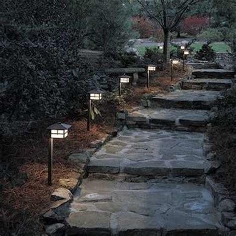 path lighting ideas walkway lighting backyard lighting 14 quot bright quot ideas bob vila