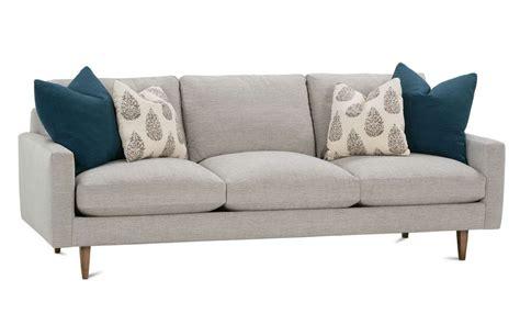 sofa seccional ripley home canarias tela ripley sofa brokeasshome
