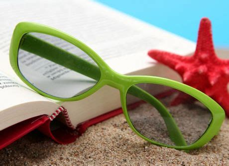 compiti delle vacanze  che punto sei sondaggio elol