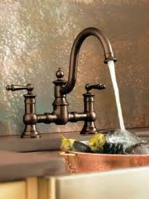 moen waterhill kitchen faucet moen waterhill high arc kitchen faucet farmhouse kitchen faucets other metro by moen