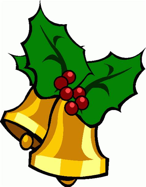 Jingle Bells Clipart  Clipart Best