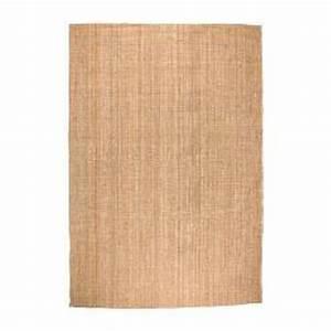 Jute Teppich Ikea : ikea teppiche einrichtungsgegenst nde einebinsenweisheit ~ Lizthompson.info Haus und Dekorationen