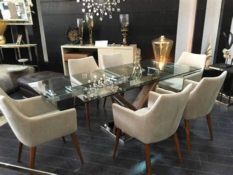 magasin de chaises 50 génial chaise et table salle a manger pour magasin de