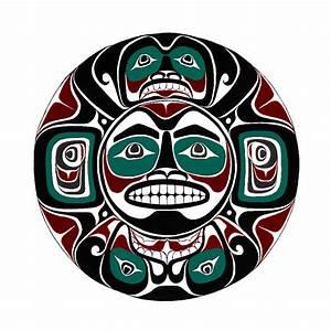 Northwest Coast Indian Art - Scott Copeland