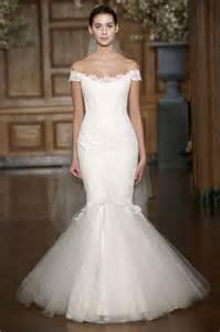 eric wedding dresses 2015 wedding trends eric blanks media atlanta videography photography web design