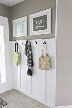 Foyer Paint Colors On Pinterest  Foyer Paint, Entryway